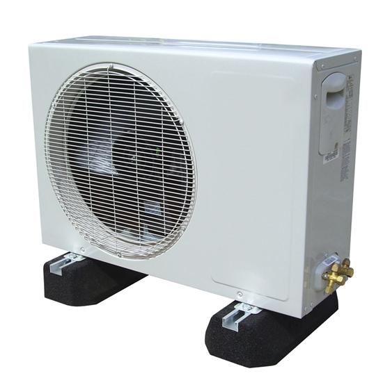 accessoires de pose pour climatiseurs outillage frigoriste et climaticien. Black Bedroom Furniture Sets. Home Design Ideas